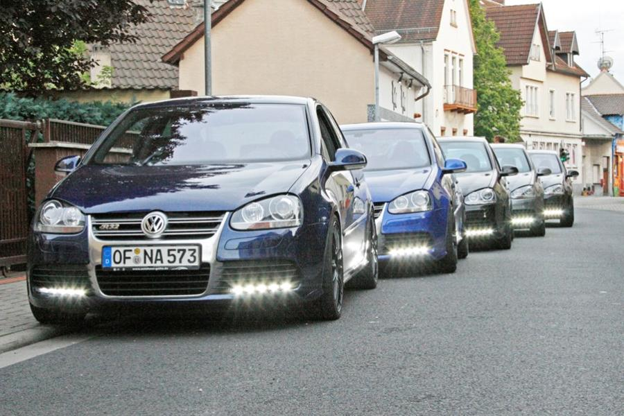 House of Euro - Page 2 VW_Golf_R32_TFL-2