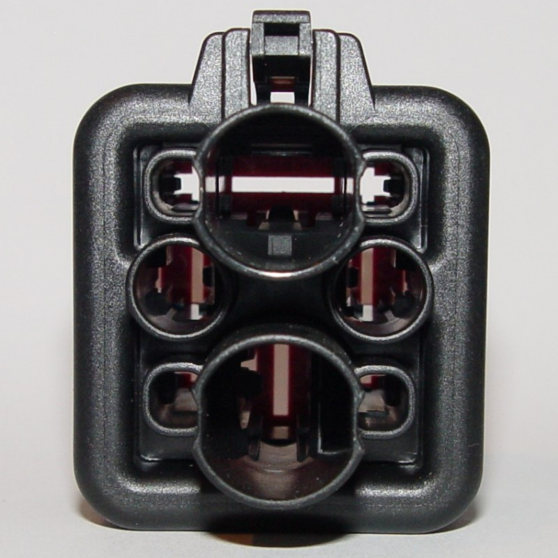 stecker sicherungskasten relaistr ger schalter. Black Bedroom Furniture Sets. Home Design Ideas